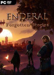 Skyrim: Enderal Forgotten Stories pobierz