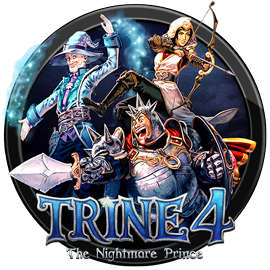 Trine 4: The Nightmare Prince download