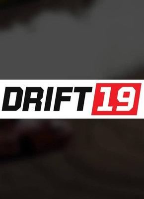 Drift19 pełna wersja
