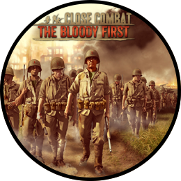 Close Combat: The Bloody First Pobierz