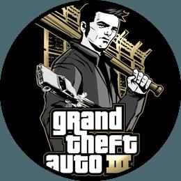 GTA 3 Download
