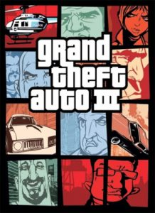 Grand Theft Auto III Download