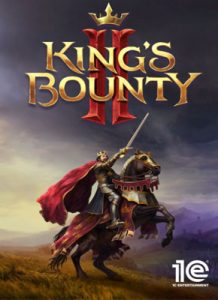 King's Bounty II Download