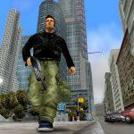 Grand Theft Auto III Pobierz crack