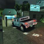 Pełna wersja gry GTA III