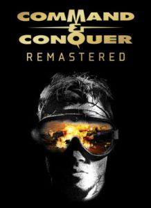 Command & Conquer Remastered pobierz