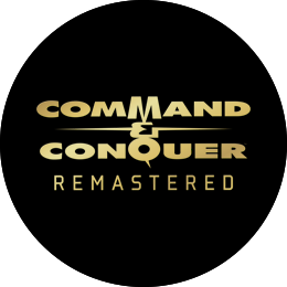 Command & Conquer Remastered download