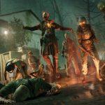 Zombie Army 4: Dead War torrent