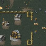 Command and Conquer Remastered za darmo