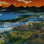 Troy: A Total War Saga download