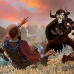 Troy: A Total War Saga do pobrania