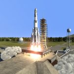 Kerbal Space Program 2 download
