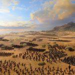 Troy: A Total War Saga pelna wersja