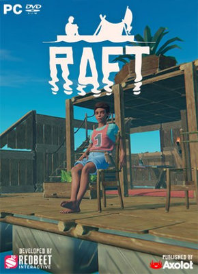 Raft PC Download