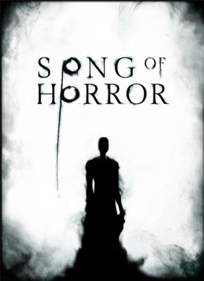 Song of Horror pobierz gre