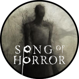 Song of Horror pobierz