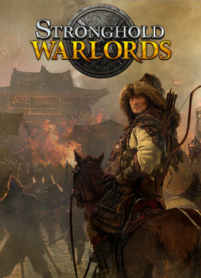 Stronghold: Warlords pełna wersja