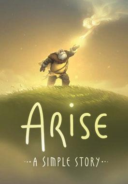 Arise A Simple Story Pobierz