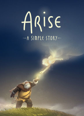 Arise A Simple Story za darmo