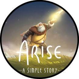 Arise A Simple Story download