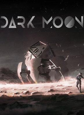 Dark Moon Pobierz
