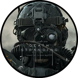 Death Stranding download