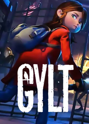 gra Gylt free download