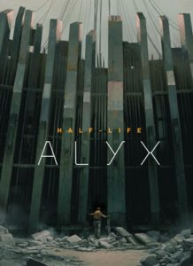 Half-Life: Alyx Download