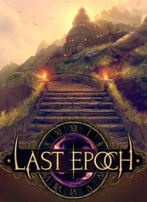 Do pobrania Last Epoch