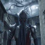 Baldur's Gate 3 torrent