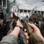 The Walking Dead: Saints & Sinners torrent