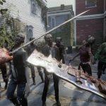 darmowa gra o zombie