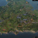 pelna wersja gry strategicznej