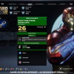 pelna wersja gry Marvel's Avengers PC