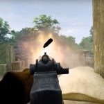 Medal of Honor: Above and Beyond pobierz