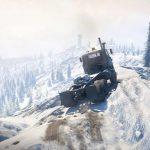 SnowRunner: A MudRunner Game pobierz