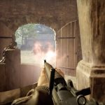 Medal of Honor: Above and Beyond pc download