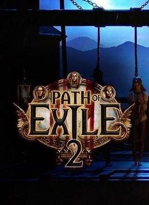Path of Exile 2 gra darmowa