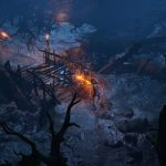Path of Exile 2 PC gra