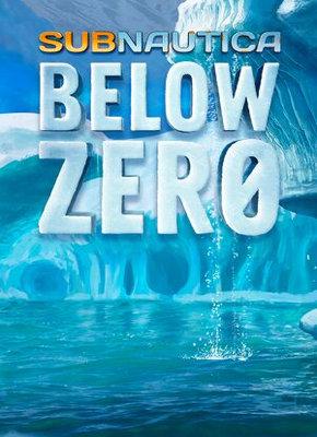 Subnautica: Below Zero Pobierz