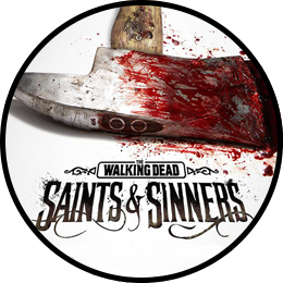 The Walking Dead: Saints Sinners pobierz