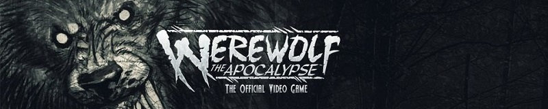 Werewolf: The Apocalypse do pobrania