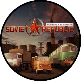 Workers & Resources: Soviet Republic pobierz