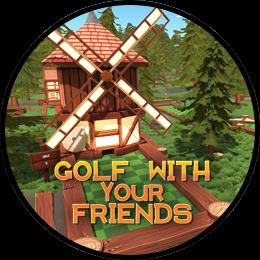 Golf With Your Friends pobierz
