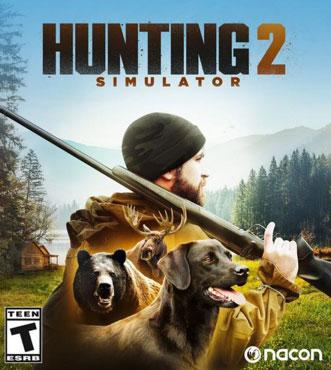 Hunting Simulator 2 pobierz
