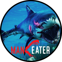 Maneater download
