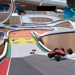 Trackmania Nations Remake