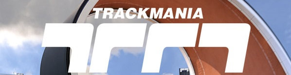 Trackmania Nations Remake gra do pobrania