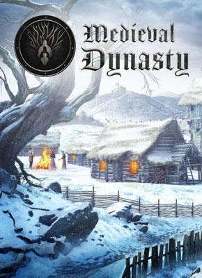 Medieval Dynasty download