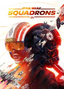 Star Wars Squadrons download